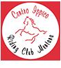 Riding Club Mentana